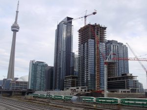 builkding-real-estate-canada