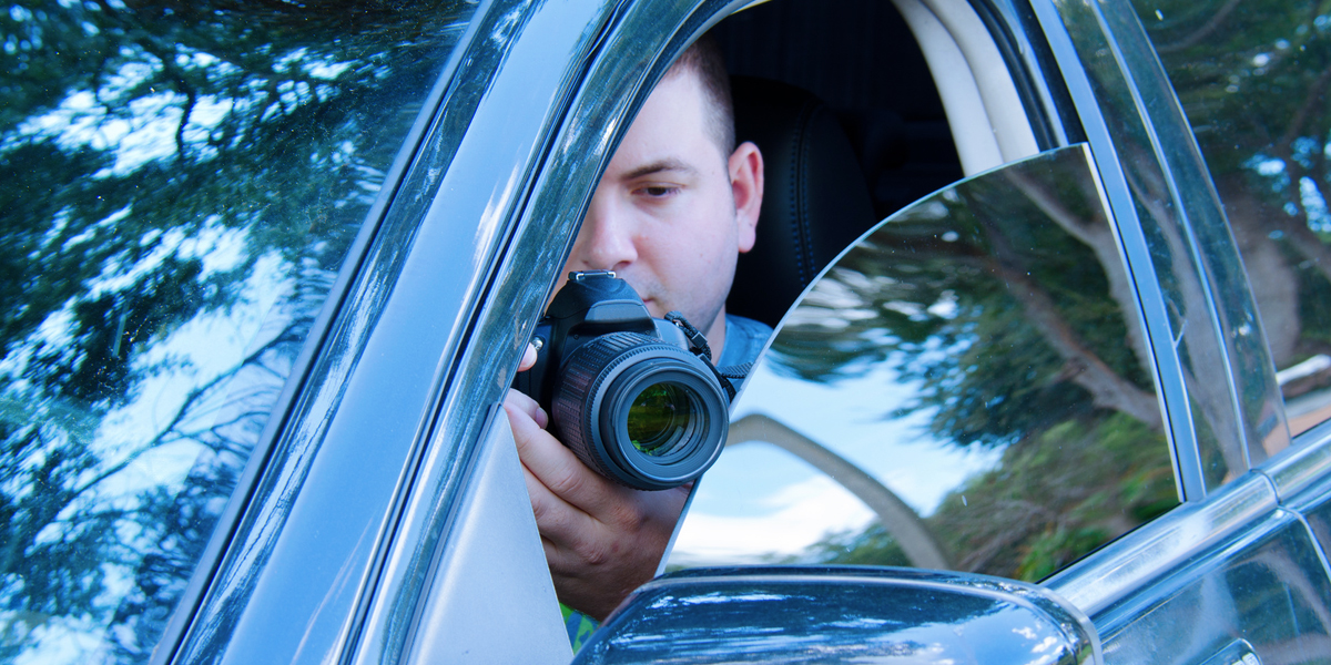 surveillance-physique-sirco